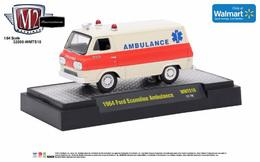 1964 ford econoline ambulance model trucks 60ddf1fa 2ac0 4073 ae74 c0c0ff775275 medium