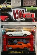 1967 ford mustang gt model vehicles sets f6bf1370 2687 4164 b350 c26976c3d60a medium
