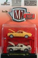 1965 ford mustang 2 252b2 fastback model vehicles sets 0f7fdabc 32c6 4d4f aca1 4b9bcea051f6 medium