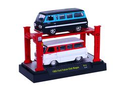 1965 ford falcon club wagon model vehicle sets 048b6184 9227 4848 bbaf 43d11d1eebcb medium
