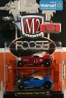 1932 ford roadster foose p 22 model vehicles sets 1829d805 0ec9 4921 9aeb a439235d95d9 medium