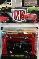 1968 shelby gt500 model vehicles sets 07517747 68ac 4482 bbc6 e81713f5e48f medium
