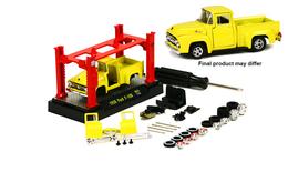 1956 ford f 100 model truck kits 4697f14d 86c1 4312 b08a c6685427804b medium