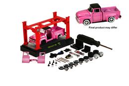 1956 ford f 100 model car kits 62b3d954 fed9 4d82 a2d5 7b6f06e46145 medium