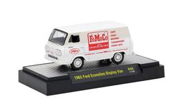 1965 ford econoline display van model trucks 4ea931c3 7dd1 4f75 97e5 54f8a52eeb33 medium