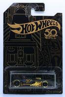 Bone shaker model trucks 86ccfed9 112b 4789 a241 9e087cc1598c medium