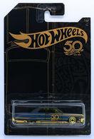 Chevy impala 1964 model cars 142e63e4 af72 400f b76c 3de3b9e15aa2 medium