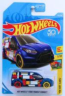 Hot wheels ford transit connect model trucks 969b43e6 ba03 411c aa5d 679e991fb926 medium