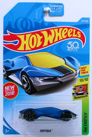 Exotique model cars 48ed09f4 d44d 459c a3cf 1c78544f41c0 medium