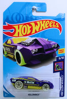 Hollowback model cars 7702341d 57dd 4933 92e3 8d4b0d46ceba medium