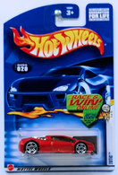 Zotic model cars bffb8469 4757 4ede 8558 ecbf1c4ad733 medium