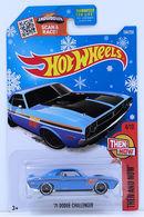 252771 dodge challenger model cars ec07c5fb 3318 47d6 a6ec 253b27bd4ebf medium
