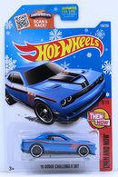 252715 dodge challenger srt model cars 19ddcbe5 432c 440e b8fb e12861971a9f medium