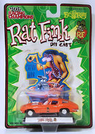 Chevy man model cars 392a4cde d423 4b2c b3dc 93d9c1e15cb2 medium
