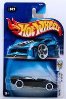 The gov 2527ner model cars 928e9603 ff08 465c 99dd aa47e9c98946 medium