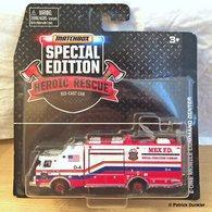 E one mobile command center model trucks 715f1247 892c 4449 a665 4299e7ef0b2a medium