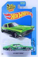 1971 buick riviera model cars 3a64f344 bb4b 4467 9eed 89fffb846f36 medium