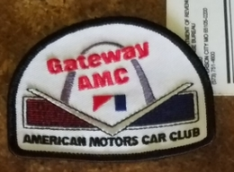 Gateway amc uniform patches c060da59 41c5 4999 a405 26dedf250539 medium
