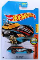 Tour de fast model cars 18a56a6e 2522 4a4a ba8b 49ecf4f1ecf6 medium