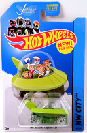 The jetsons capsule car model cars 06ea1e5c f89a 44d5 a239 f7f6f7c20dbe medium