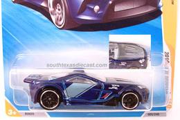 Scorcher model cars 2ad1e580 b6d7 49b1 9e38 d8b4f166d2a1 medium