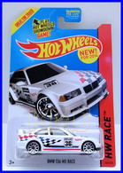 Bmw e36 m3 race model cars 2305bc64 3a8a 4ce2 8b74 372bf886b576 medium