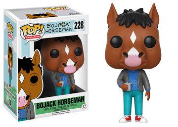 Bojack horseman vinyl art toys 2fe15ba6 333d 426b 8edf 2f2e6ca111b1 large