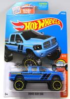 Dodge ram 1500 model trucks 6a9a89d2 4a7d 42d4 adbc 9d7e2128c807 medium
