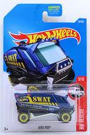 Aero pod model trucks 5974851c f27b 4443 8d74 77a34486cf4a medium