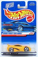 Sho stopper   model cars 81cea43c 3e54 4ca7 b334 e7068e148f60 medium