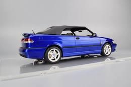 Saab 9 3 viggen convertible 19999 model cars 09aa0eb8 8f56 4813 a489 ca3b3c430c0f medium