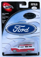 Custom  252750s ford wagon model cars 4e3cb552 405b 4660 9364 cdc8c3731a93 medium