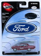Ford thunderbolt model cars 66d28aa0 293c 4536 b4de 45115f896361 medium