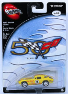 252763 sting ray model cars edcc040a 4efc 4ec6 a85b 246ada0902f7 medium