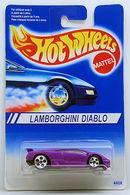 Lamborghini diablo model cars 0d83764a 97a4 4911 9689 e97903760eaa medium