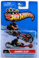 Hammer sled model motorcycles 4c6e1ce6 38ad 455f ace1 2aa29ee9f153 medium