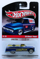 252755 chevy panel model trucks 9844ffd2 74a2 4a48 aa31 3d95052ce54f medium
