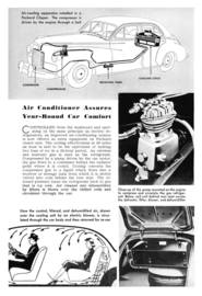 Air conditioner assures year round car comfort print ads 1551040c 7ad4 4850 965e 8faf4f5a3496 large