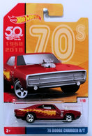 252770 dodge charger r 252ft  2528 2018 hot wheels 50th anniversary throwback collection  2522challenging the limits since 1968 2522 2529 model cars 4ef1d4c4 14cd 45e7 8e91 62c0d868e3bf medium