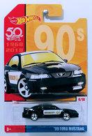 252799 ford mustang model cars c7cc658b 6d8c 4f49 82e1 ede931be9c8d medium