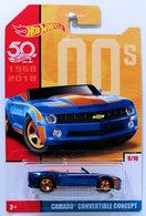 Camaro convertible concept model cars 176dfe40 2d96 47c5 842e f5f22ffe8530 medium