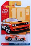 252715 dodge challenger srt model cars c62aef64 fd99 48c0 bf36 aab784448c26 medium