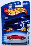 Gt 03 model cars e23eacd4 e0c9 4f29 873a c7542c3f3ba5 medium