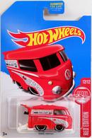 Kool kombi  model trucks 4b7eea6f 4300 4a8b be79 3e0abf6bdbb9 medium