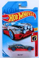 Rally cat model cars 5eed0c9c 4429 4f14 ae46 f11606c63947 medium