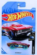 252769 chevelle model cars 9b0161c4 97c0 4b59 928f 4c1f8d5a258e medium