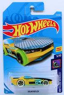 Solar reflex model cars 331da1bf 83e2 4849 be1f 844e1053f716 medium
