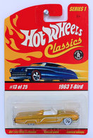 1963 t bird model cars 6163fff3 57ef 42dc b392 b8950ecb48ba medium