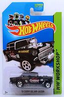 252755 chevy bel air gasser model racing cars b3b01b90 1967 4664 9cd0 14c04b2f70a4 medium