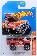 1987 toyota pickup truck model trucks c0be0188 873a 4501 ac4c bc6b50e4bb62 medium